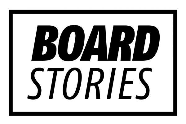 board-stories2