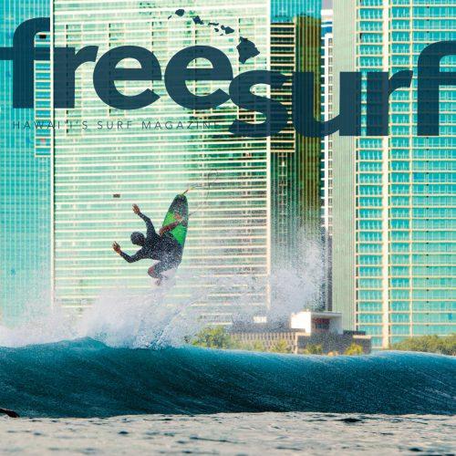 freesurf-magazine